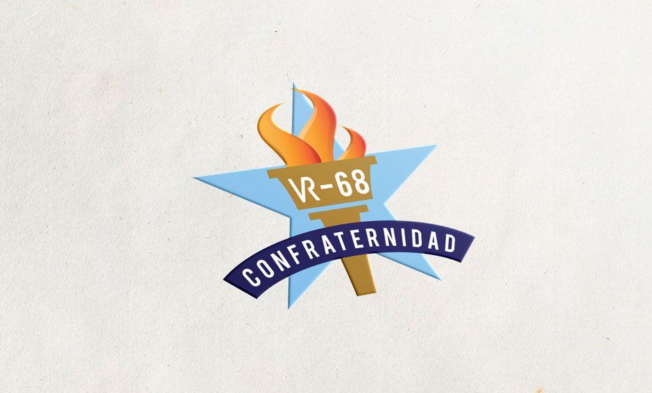 Confraternidad Colegio Nacional Vicente Rocafuerte VR-68