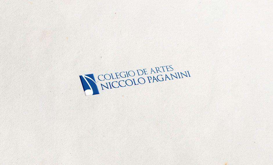 Conservatorio Particular de Música 'Niccolo Paganini'