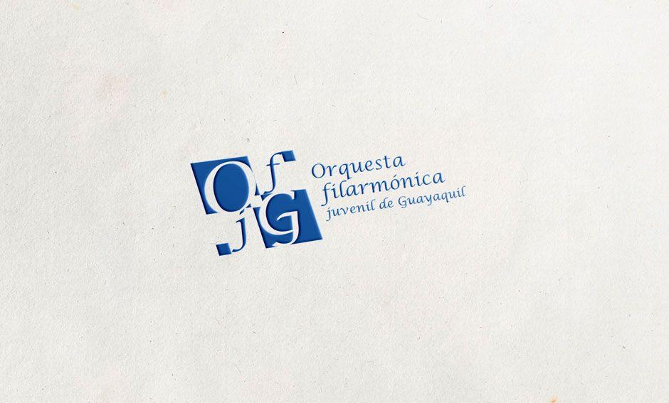 Orquesta Filarmónica Juvenil de Guayaquil
