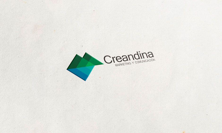 Creandina