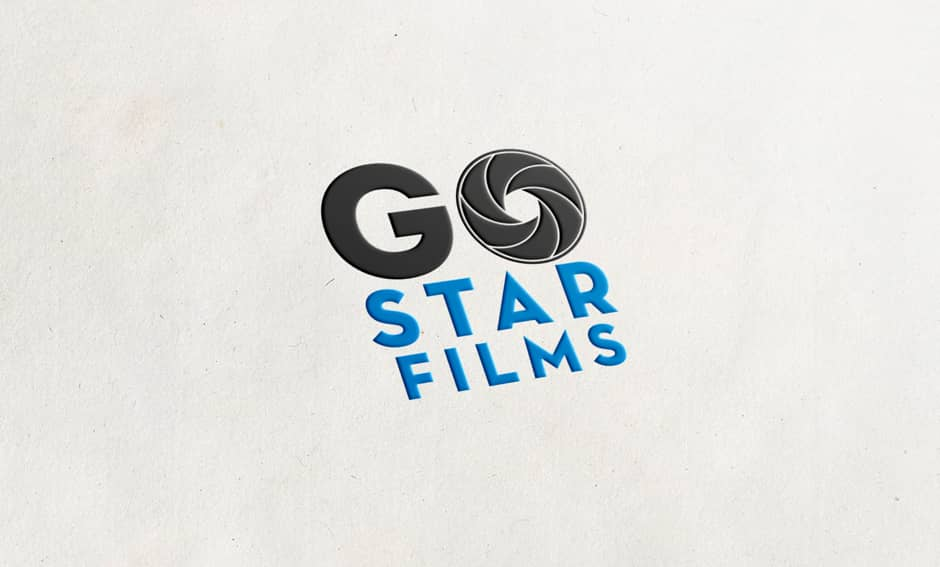 Go Star Films