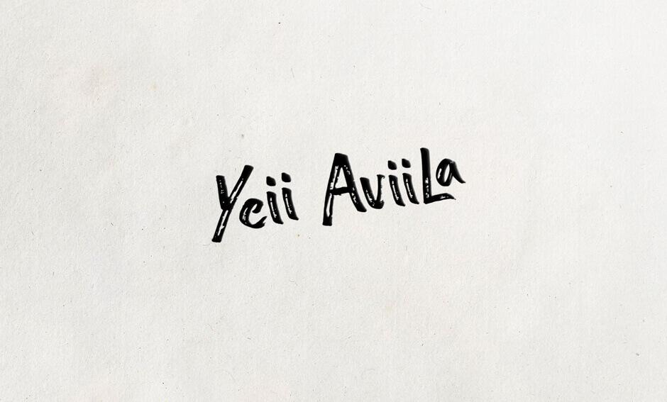 Yeii Aviila