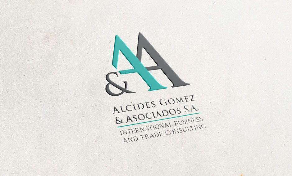 Alcides & Asociados
