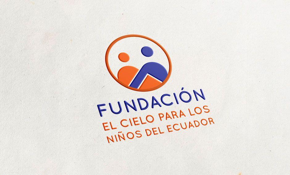 Fundación El Cielo Para Los Niños