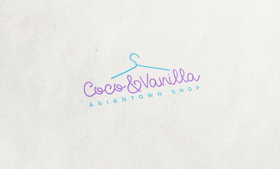 Coco & Vanilla Asian Town