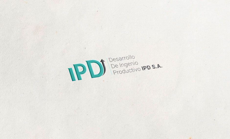 IPD Desarrollo de Ingenio Productivo
