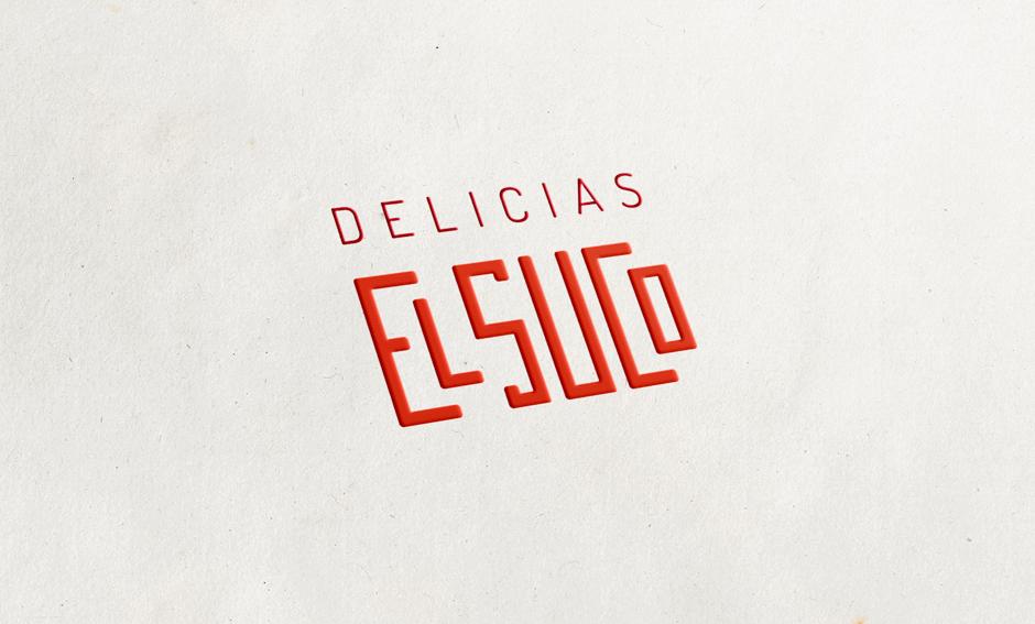 Delicias El Suco