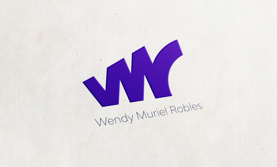 Wendy Muriel