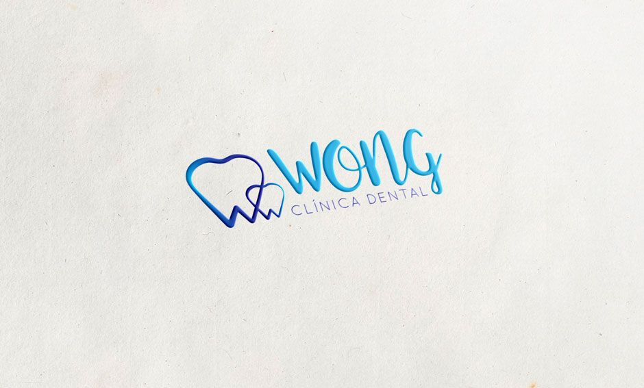 Clínica Dental Wong